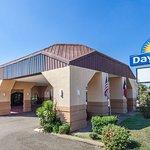 Days Inn by Wyndham Mt. Pleasant