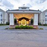 Homewood Suites by Hilton Memphis Germantown