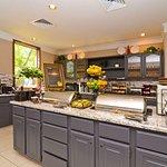 Homewood Suites by Hilton Chicago Schaumburg