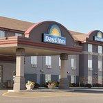 Days Inn & Suites - Thunder Bay