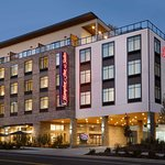 Hampton Inn & Suites Seattle/Renton