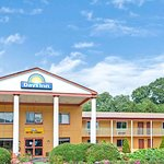 Days Inn & Conference Center by Wyndham Branford New Haven
