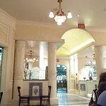 Photo of Le Cafe Ile St Louis at Paris Hotel