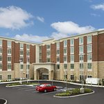 Homewood Suites by Hilton Columbus/OSU