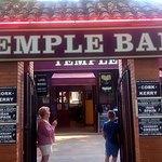 Foto de Temple Bar