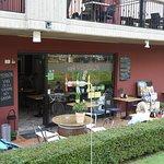 Photo of Cafe Vineria