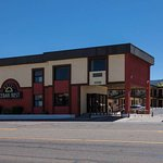 Vagabond Inn Cedar City