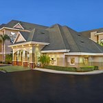 Homewood Suites Daytona Beach Speedway - Airport