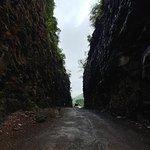 Lohagad Fort의 사진