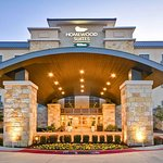 Homewood Suites by Hilton, Dallas-Frisco