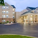 Homewood Suites by Hilton Philadelphia-Great Valley