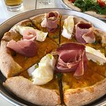 Foto di Rivalta Cafe