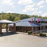 Days Inn by Wyndham Renfro Valley Mount Vernon