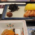 Photo of Yoshitsune Restaurant