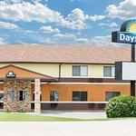 Days Inn by Wyndham York