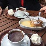 La Maison du Chocolat Foto