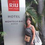Bilde fra Hotel Riu Montego Bay