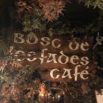 Photo of El Bosc de les Fades