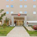 Hotel Ibis Contagem