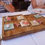 Photo of Restaurant Hotel Casamar