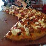 Foto de Anthony's Coal Fire Pizza