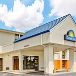 Days Inn by Wyndham Nashville at Opryland/Music Valley Dr