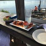 Photo of Charleston Crab House-James Island