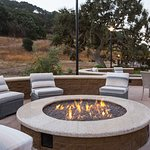 Hampton Inn & Suites Buellton/Santa Ynez Valley