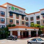 Extended Stay America - Oakland - Emeryville