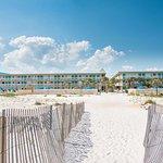 Days Inn by Wyndham Pensacola Beachfront