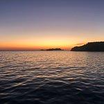 Goa Catamaran照片