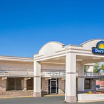 Days Inn by Wyndham Rock Springs