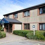 Travelodge Arundel Fontwell