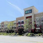 Extended Stay America - Los Angeles - Torrance - Del Amo Circle