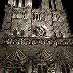 Foto di Cattedrale di Notre Dame