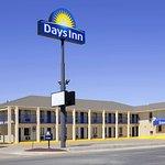 Days Inn by Wyndham Tucumcari