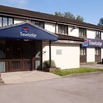 Travelodge Bridgend Pencoed