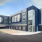 Travelodge Bristol Filton Hotel