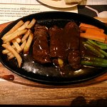 Photo of Steak Hut Manyar Kertoarjo