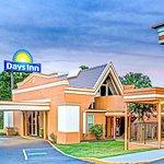 Days Inn by Wyndham Gastonia/West Charlotte Kings Mountain