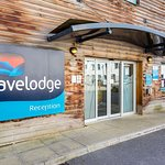 Travelodge Caterham Whyteleafe