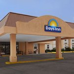 Days Inn by Wyndham Conneaut