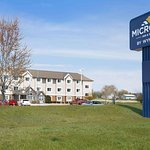 Microtel Inn & Suites by Wyndham Marion/Cedar Rapids