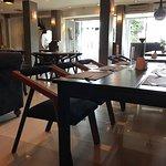 Foto di Taj Indian Kitchen