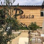 Photo of Le Padula
