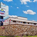 Days Inn by Wyndham Chattanooga-Rivergate