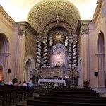 Photo of Santuari de Sant Salvador