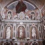 Santuario Di San Vito Photo