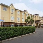 Microtel Inn & Suites by Wyndham Baton Rouge I-10