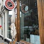 Фотография La Purete Coffee
